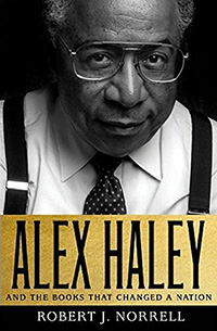alexhaley web